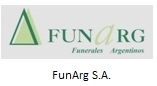 FunArg
