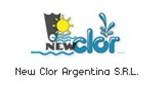 New clor