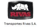 Transp.Rivas
