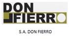 Don Fierro